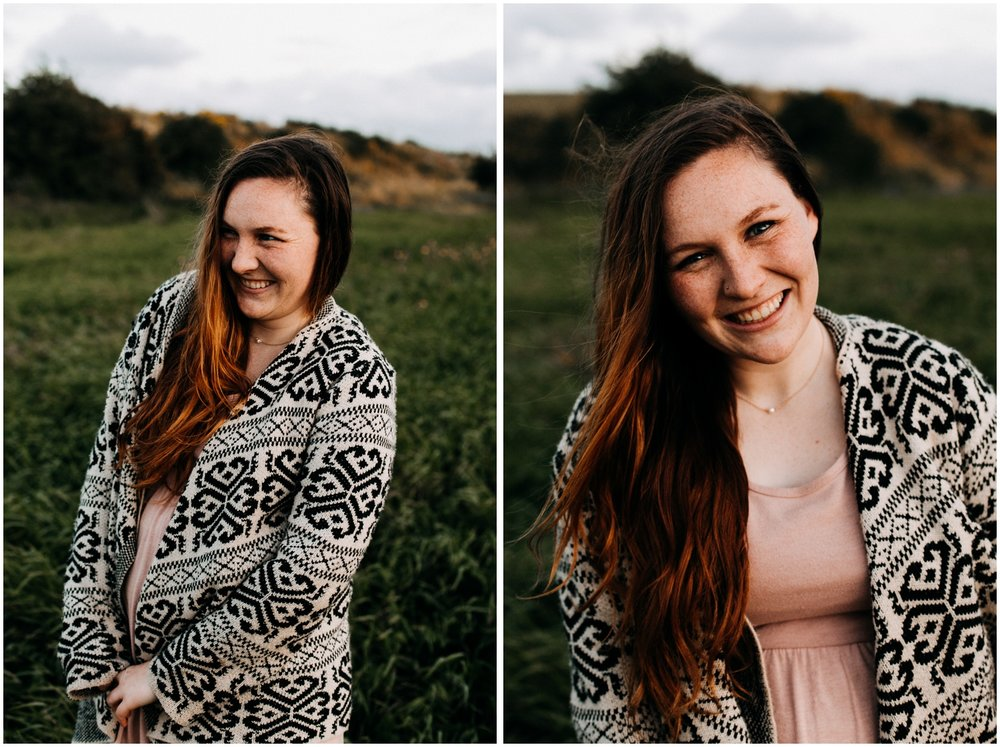 ireland_engagement_adventure_session_irish_couple_international_photographer_taylor_powers__0113.jpg