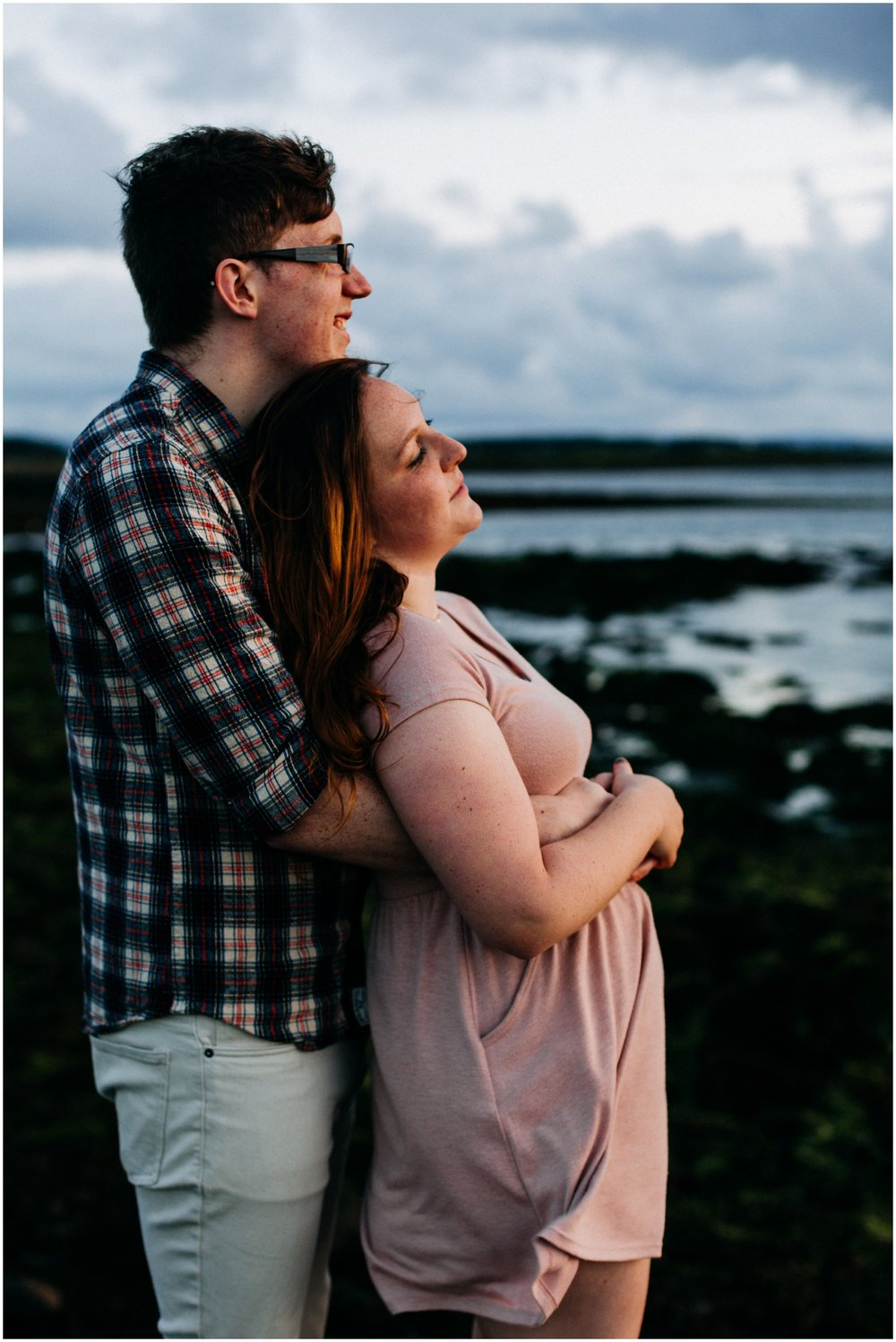 ireland_engagement_adventure_session_irish_couple_international_photographer_taylor_powers__0073.jpg