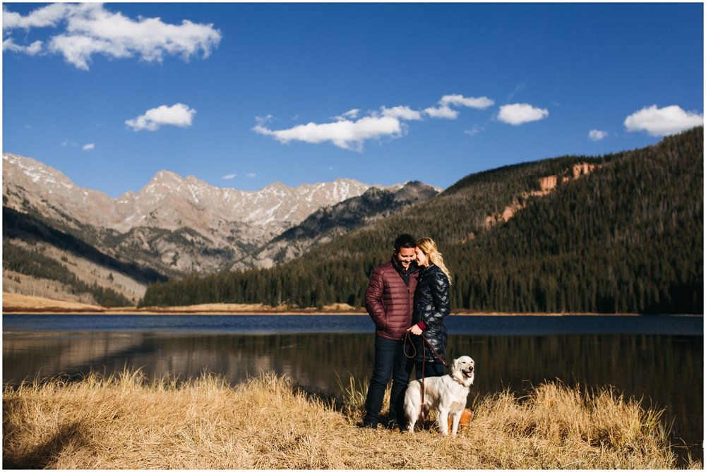 adventure_photo_engagement_session_vail_colorado_taylor_powers__0009.jpg