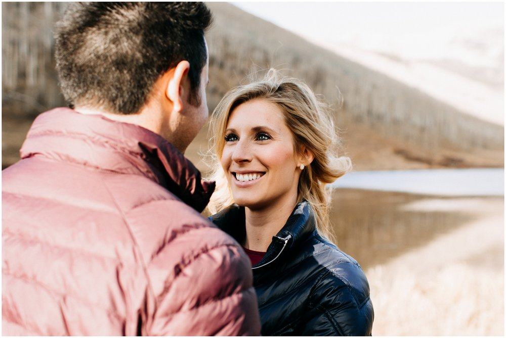 adventure_photo_engagement_session_vail_colorado_taylor_powers__0012.jpg