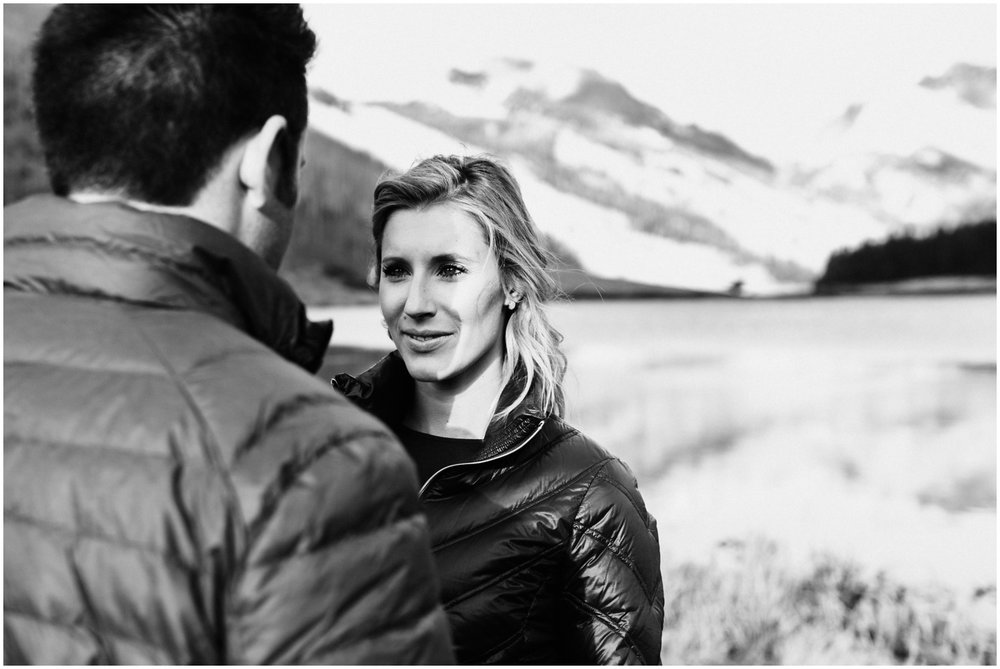 adventure_photo_engagement_session_vail_colorado_taylor_powers__0013.jpg