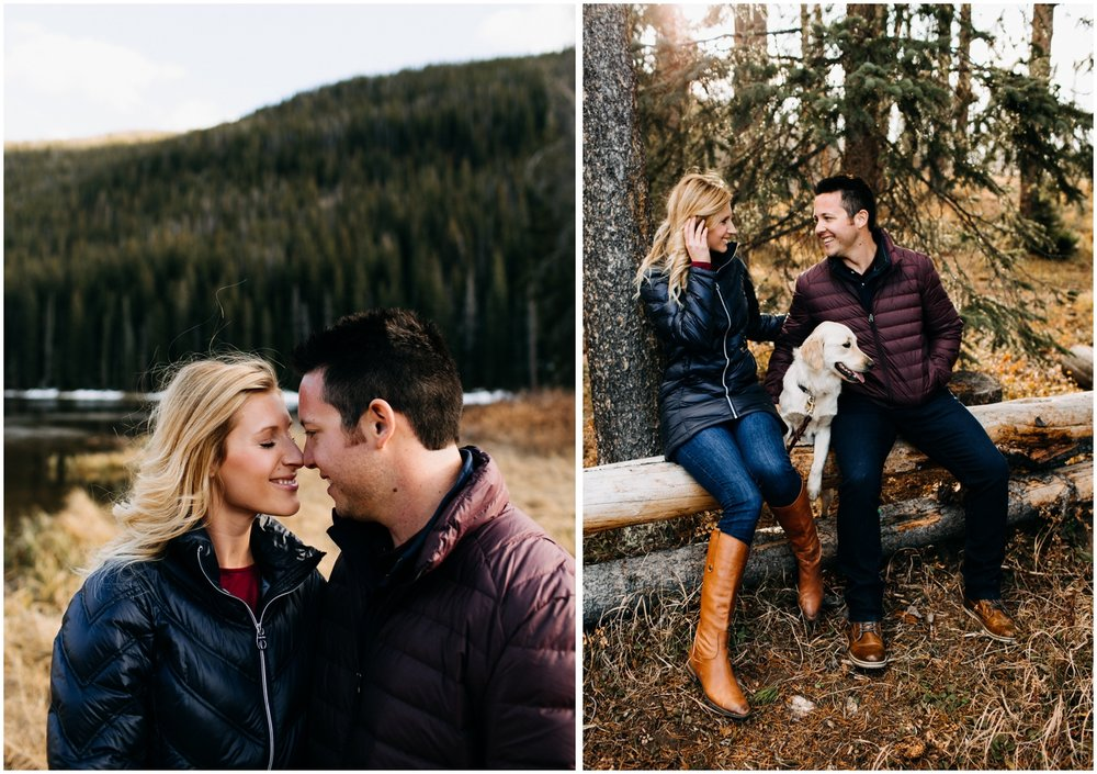 adventure_photo_engagement_session_vail_colorado_taylor_powers__0014.jpg