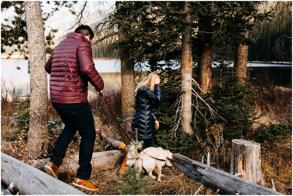 adventure_photo_engagement_session_vail_colorado_taylor_powers__0015.jpg