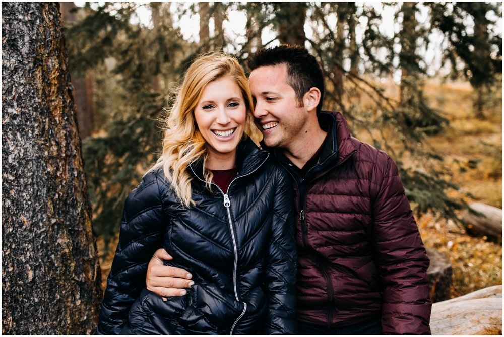 adventure_photo_engagement_session_vail_colorado_taylor_powers__0017.jpg