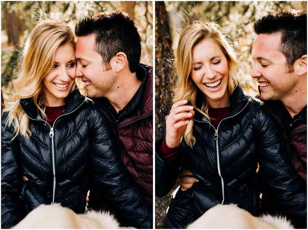 adventure_photo_engagement_session_vail_colorado_taylor_powers__0019.jpg