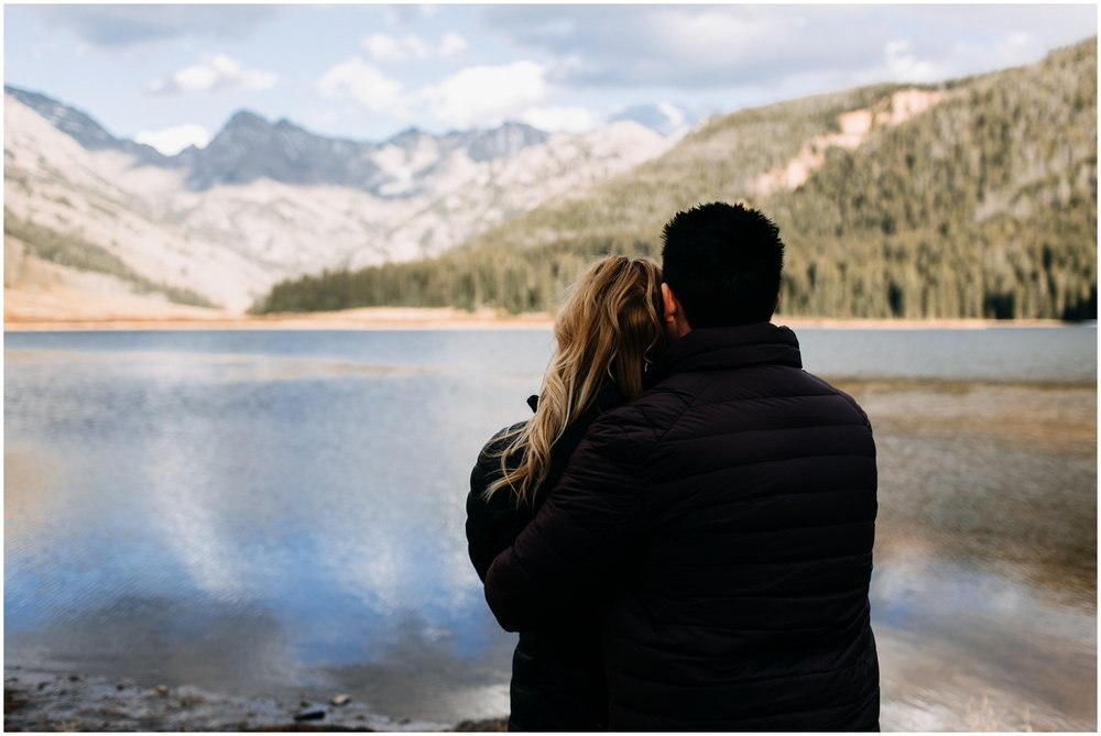 adventure_photo_engagement_session_vail_colorado_taylor_powers__0023.jpg