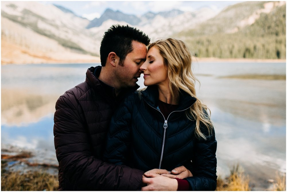 adventure_photo_engagement_session_vail_colorado_taylor_powers__0027.jpg