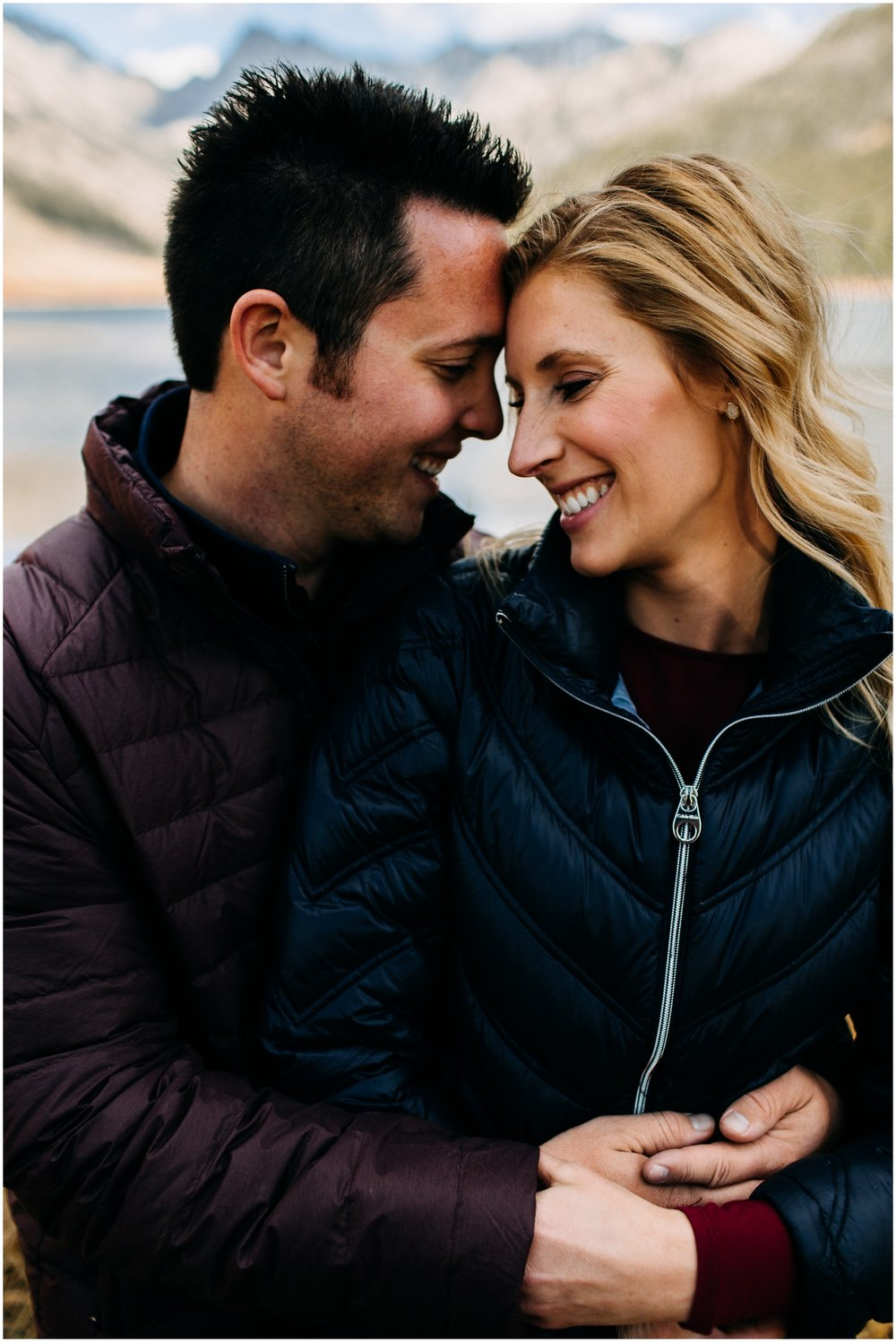 adventure_photo_engagement_session_vail_colorado_taylor_powers__0028.jpg