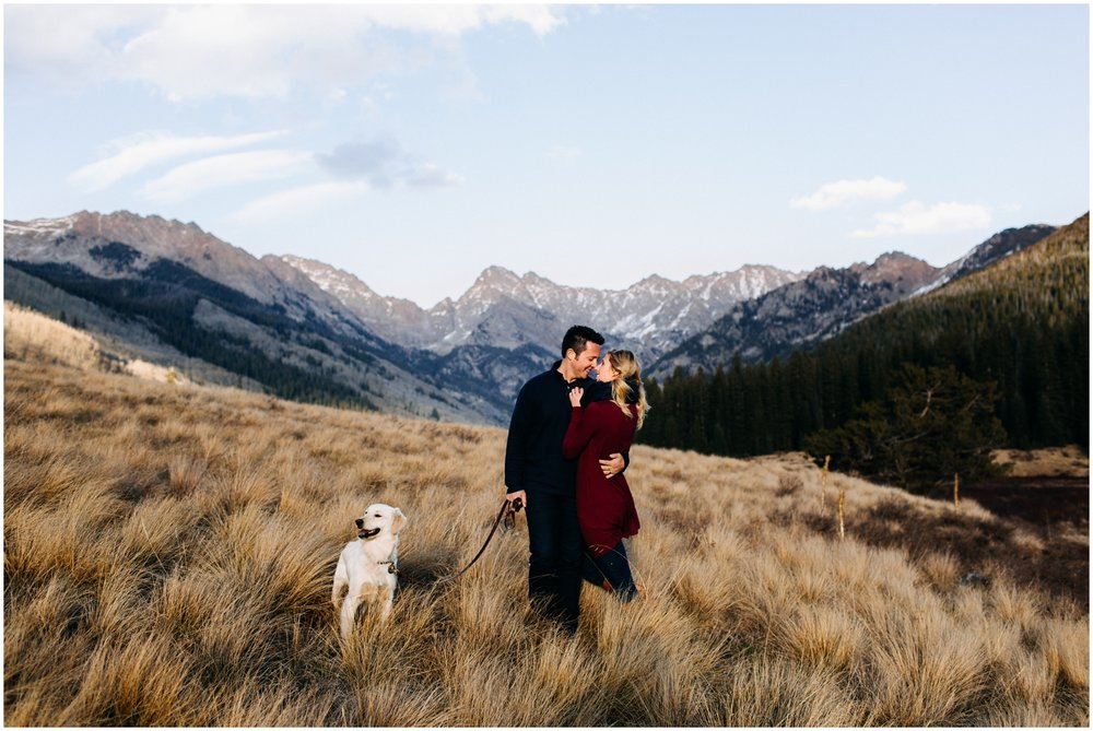 adventure_photo_engagement_session_vail_colorado_taylor_powers__0035.jpg