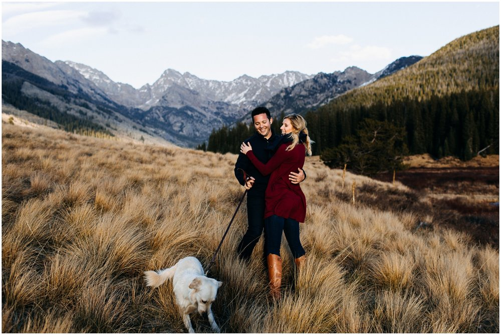 adventure_photo_engagement_session_vail_colorado_taylor_powers__0036.jpg