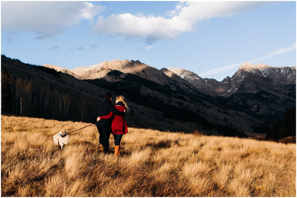 adventure_photo_engagement_session_vail_colorado_taylor_powers__0047.jpg