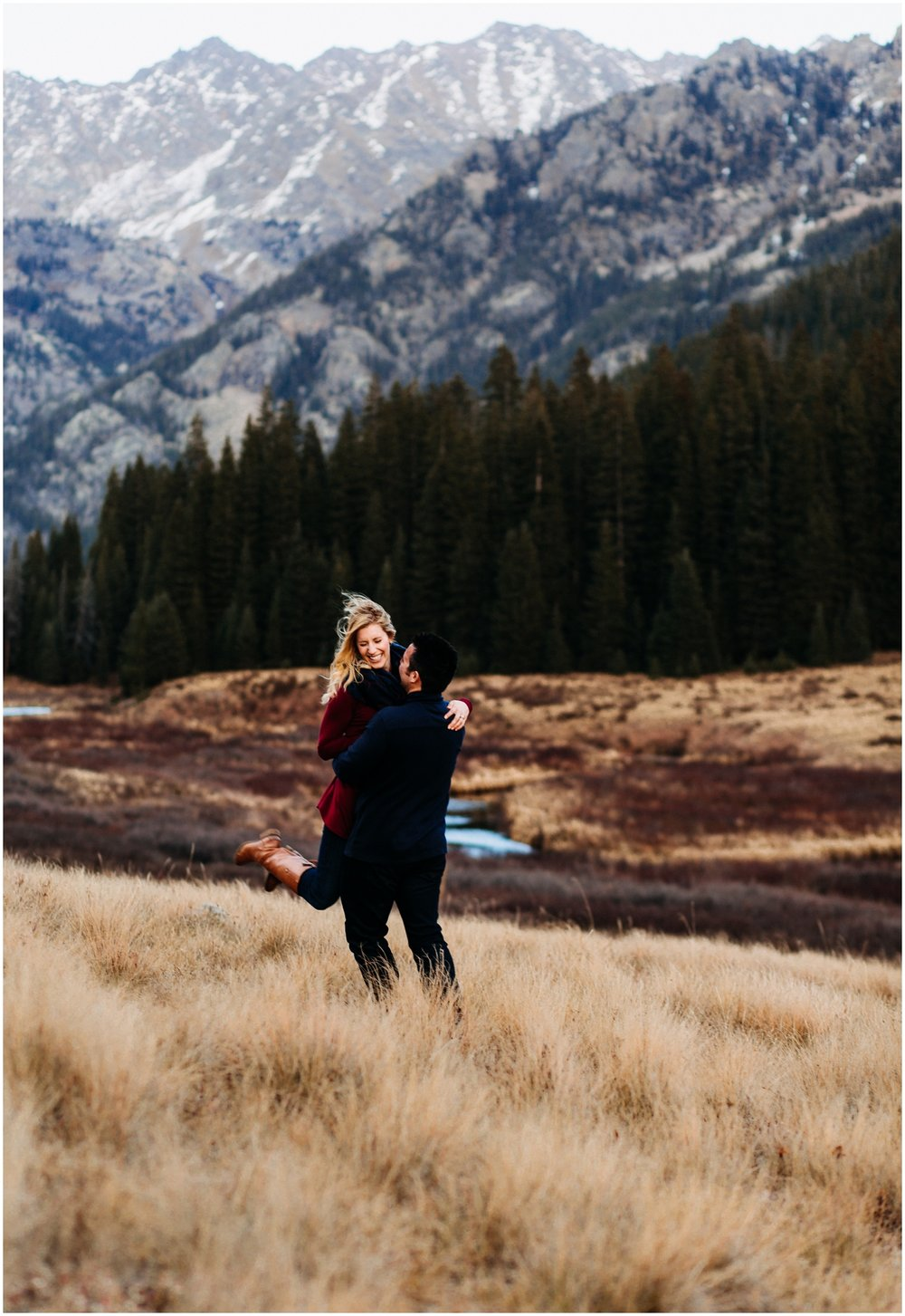 adventure_photo_engagement_session_vail_colorado_taylor_powers__0054.jpg