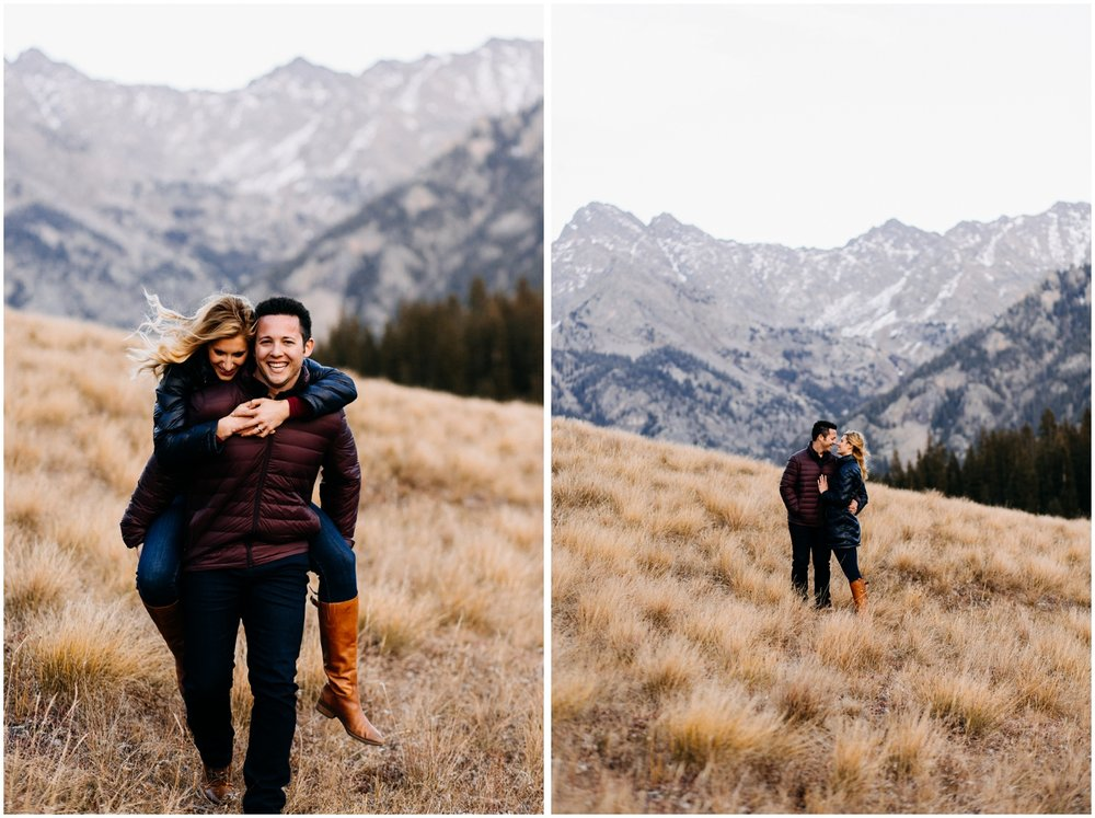 adventure_photo_engagement_session_vail_colorado_taylor_powers__0056.jpg