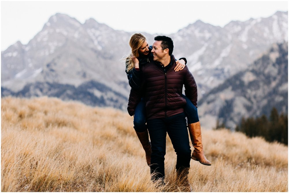 adventure_photo_engagement_session_vail_colorado_taylor_powers__0057.jpg