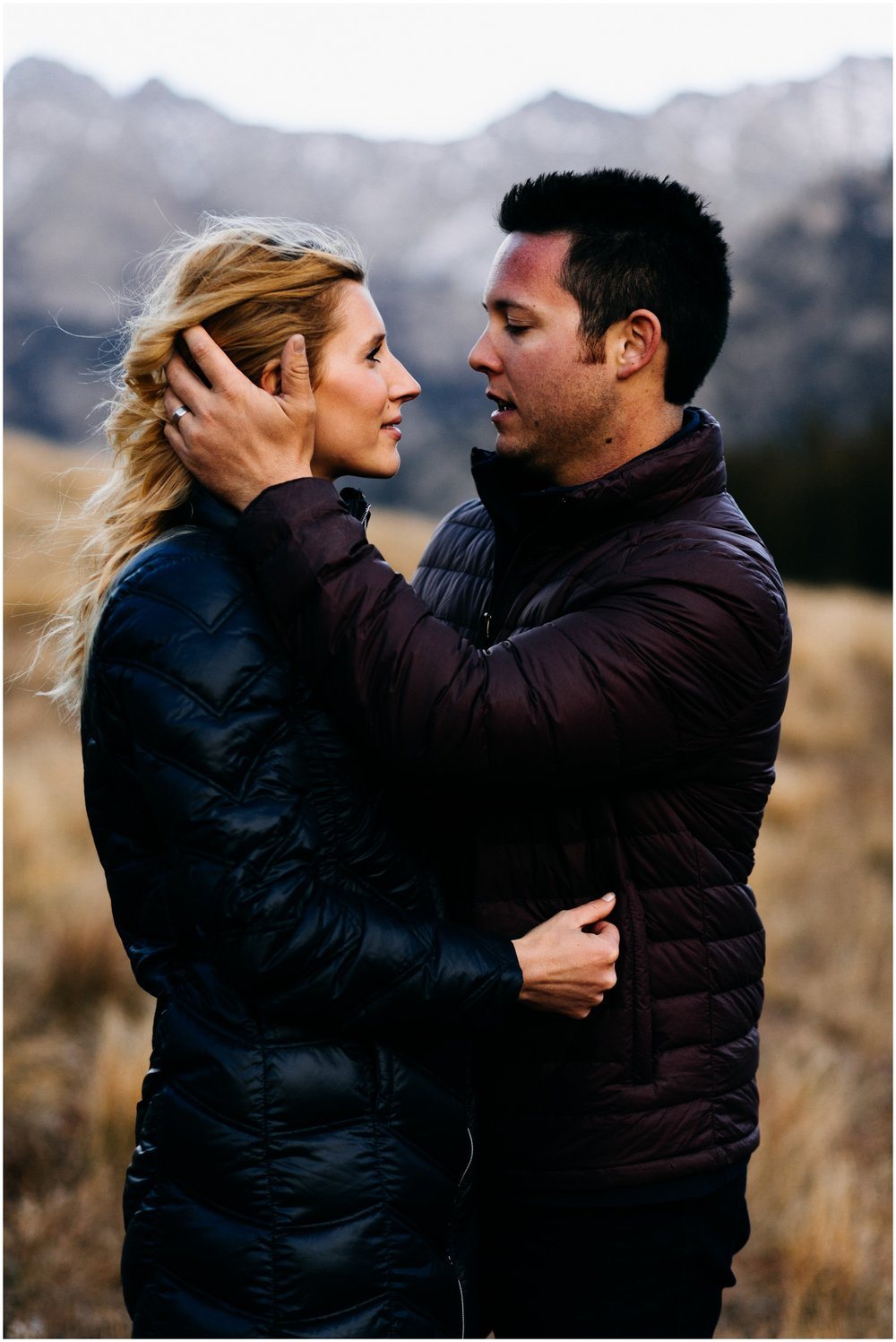 adventure_photo_engagement_session_vail_colorado_taylor_powers__0059.jpg