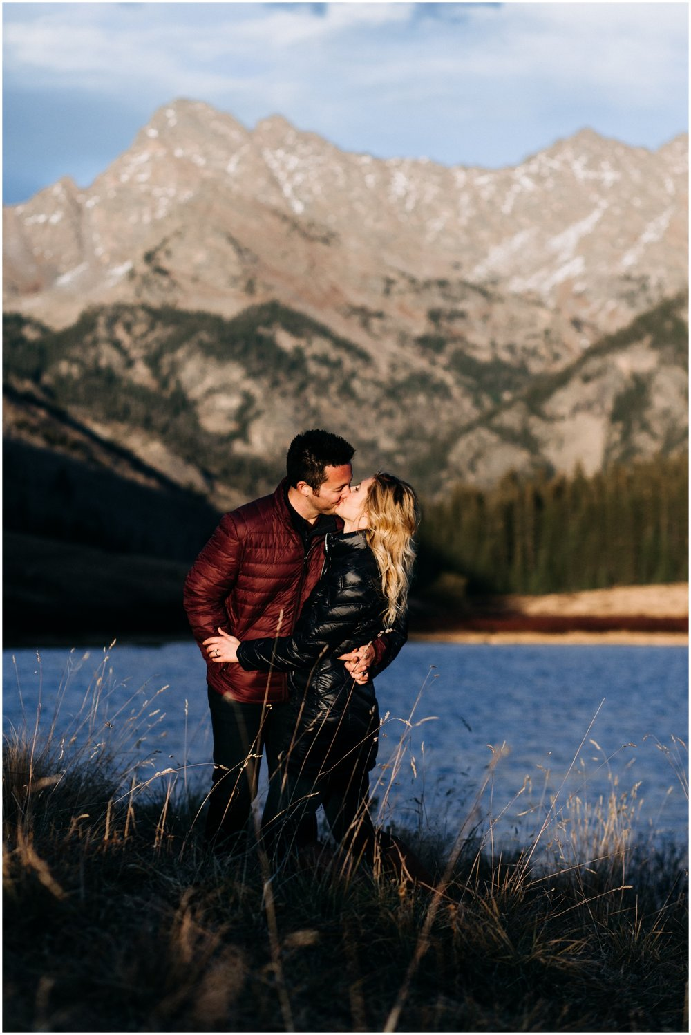 adventure_photo_engagement_session_vail_colorado_taylor_powers__0065.jpg