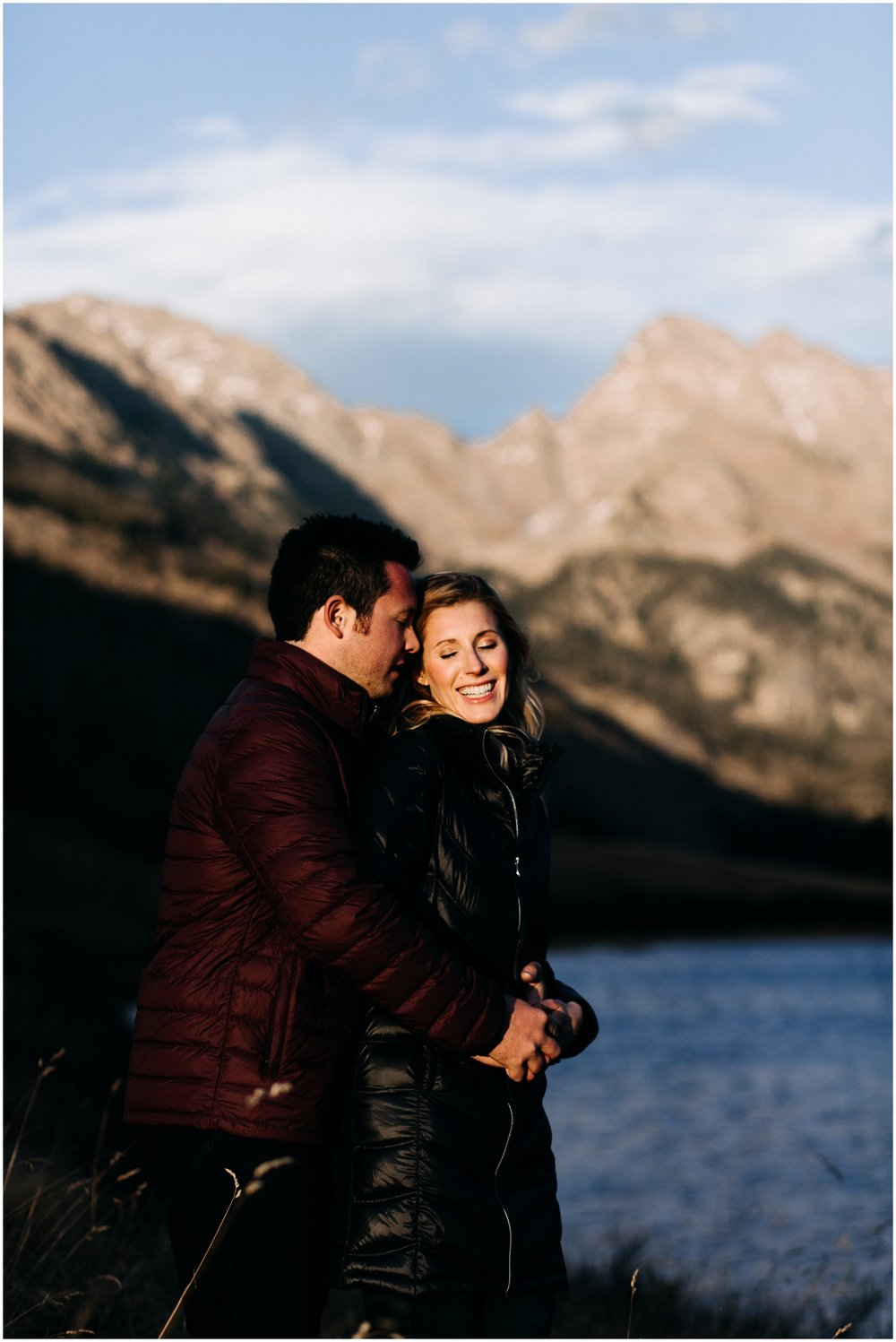 adventure_photo_engagement_session_vail_colorado_taylor_powers__0070.jpg