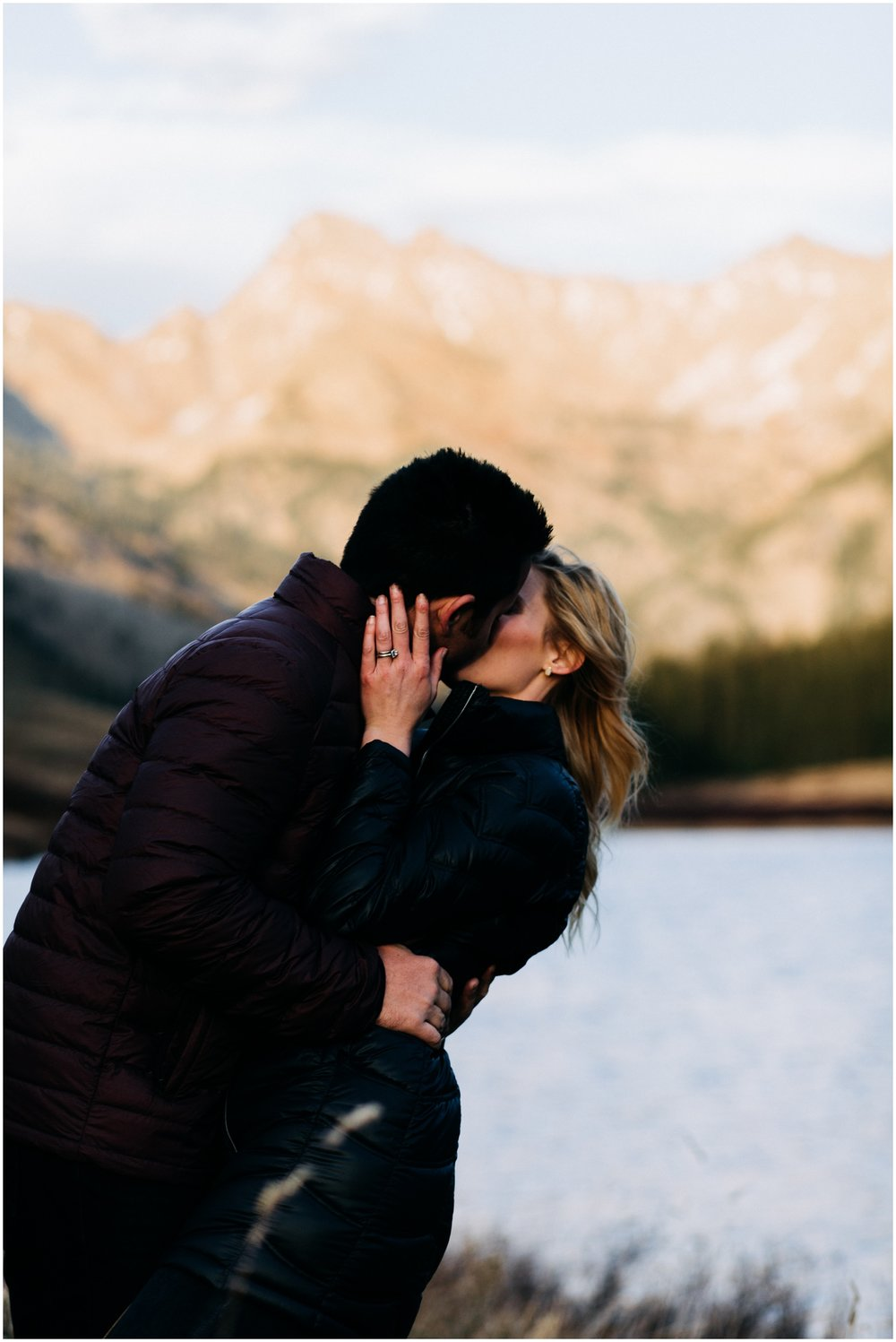 adventure_photo_engagement_session_vail_colorado_taylor_powers__0071.jpg