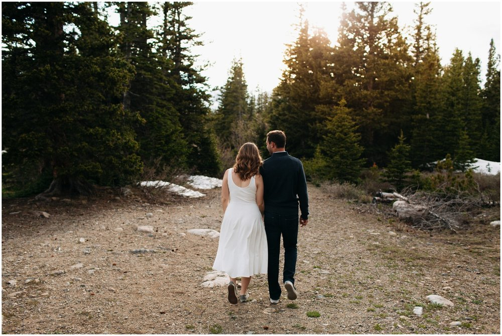 adventure_mountain_engagement__photo_session_colorado_taylor_powers__0002.jpg