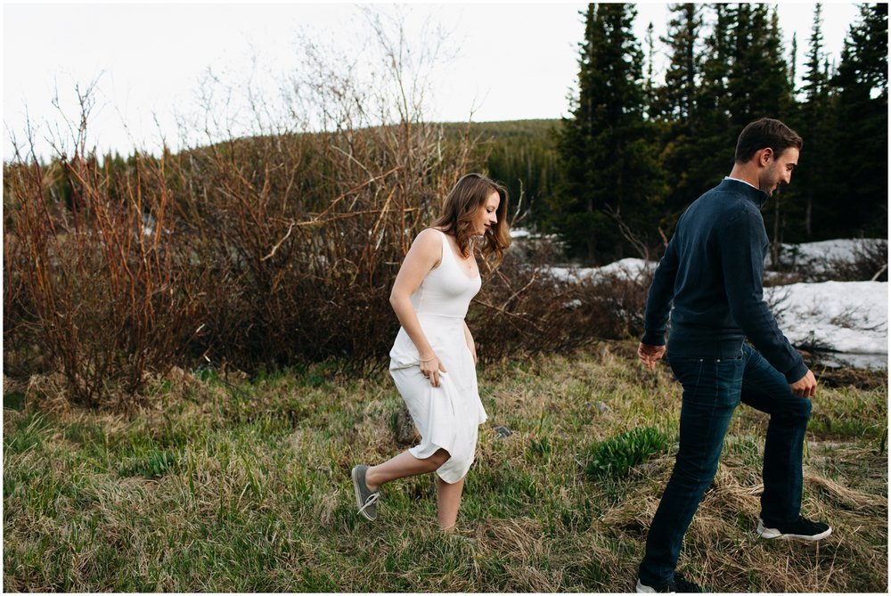 adventure_mountain_engagement__photo_session_colorado_taylor_powers__0004.jpg