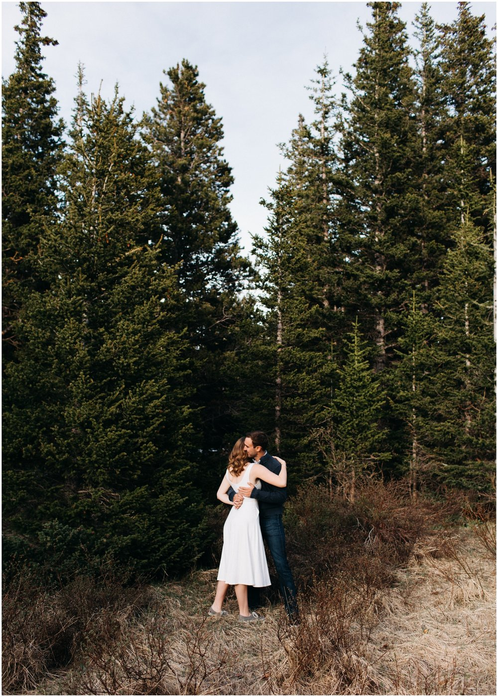 adventure_mountain_engagement__photo_session_colorado_taylor_powers__0006.jpg