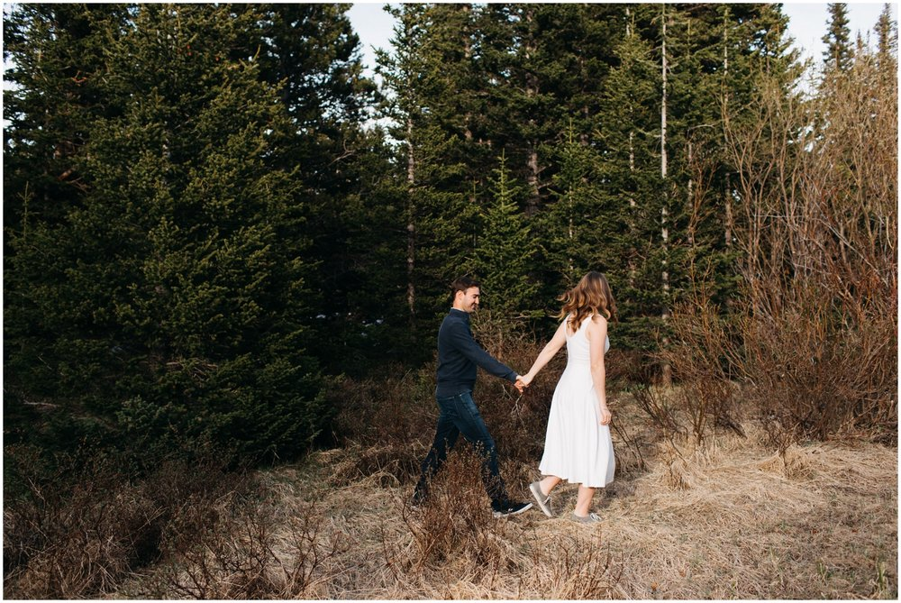 adventure_mountain_engagement__photo_session_colorado_taylor_powers__0008.jpg