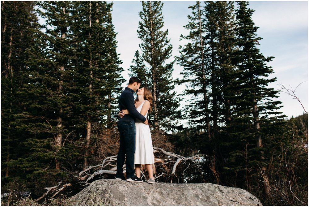 adventure_mountain_engagement__photo_session_colorado_taylor_powers__0011.jpg