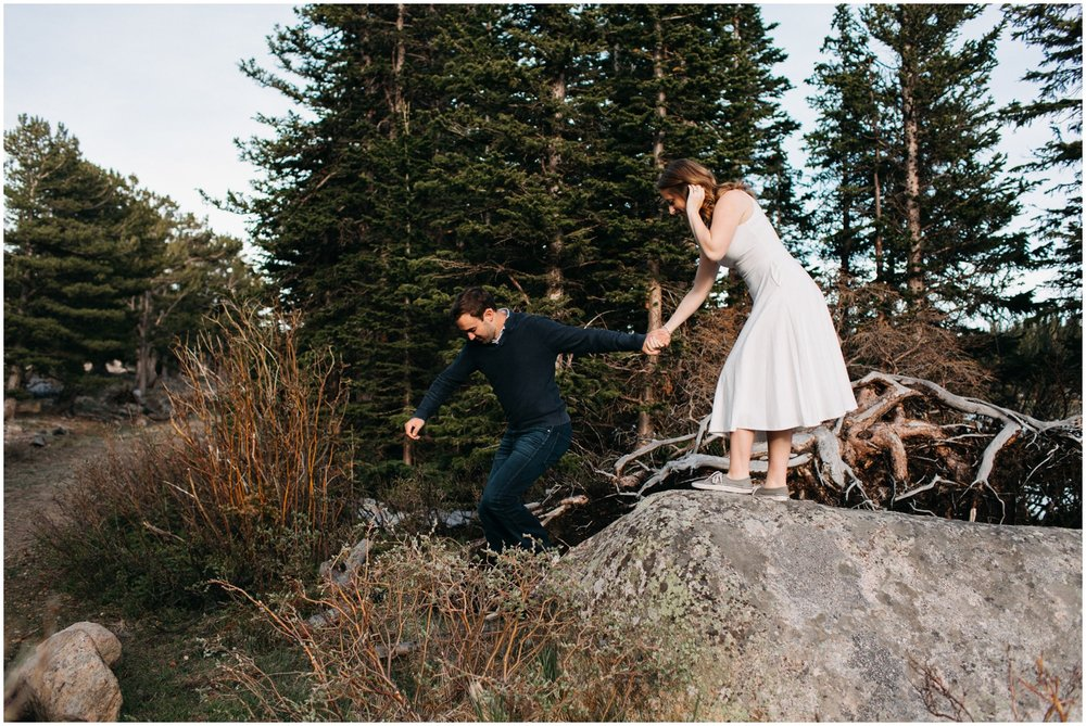 adventure_mountain_engagement__photo_session_colorado_taylor_powers__0013.jpg