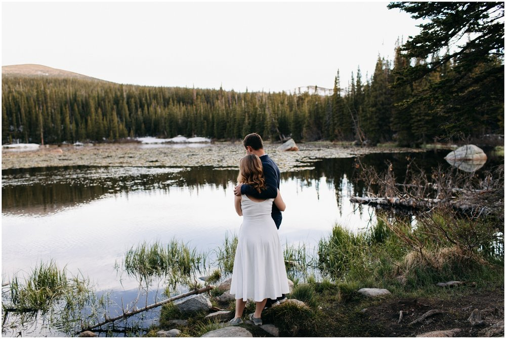 adventure_mountain_engagement__photo_session_colorado_taylor_powers__0017.jpg
