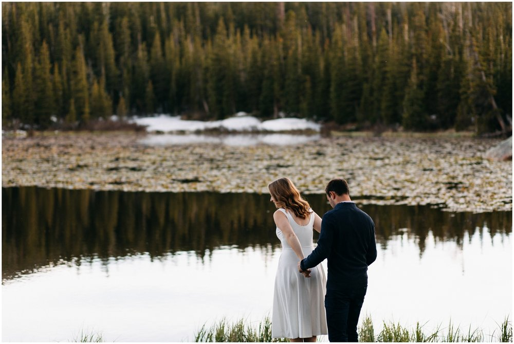 adventure_mountain_engagement__photo_session_colorado_taylor_powers__0025.jpg