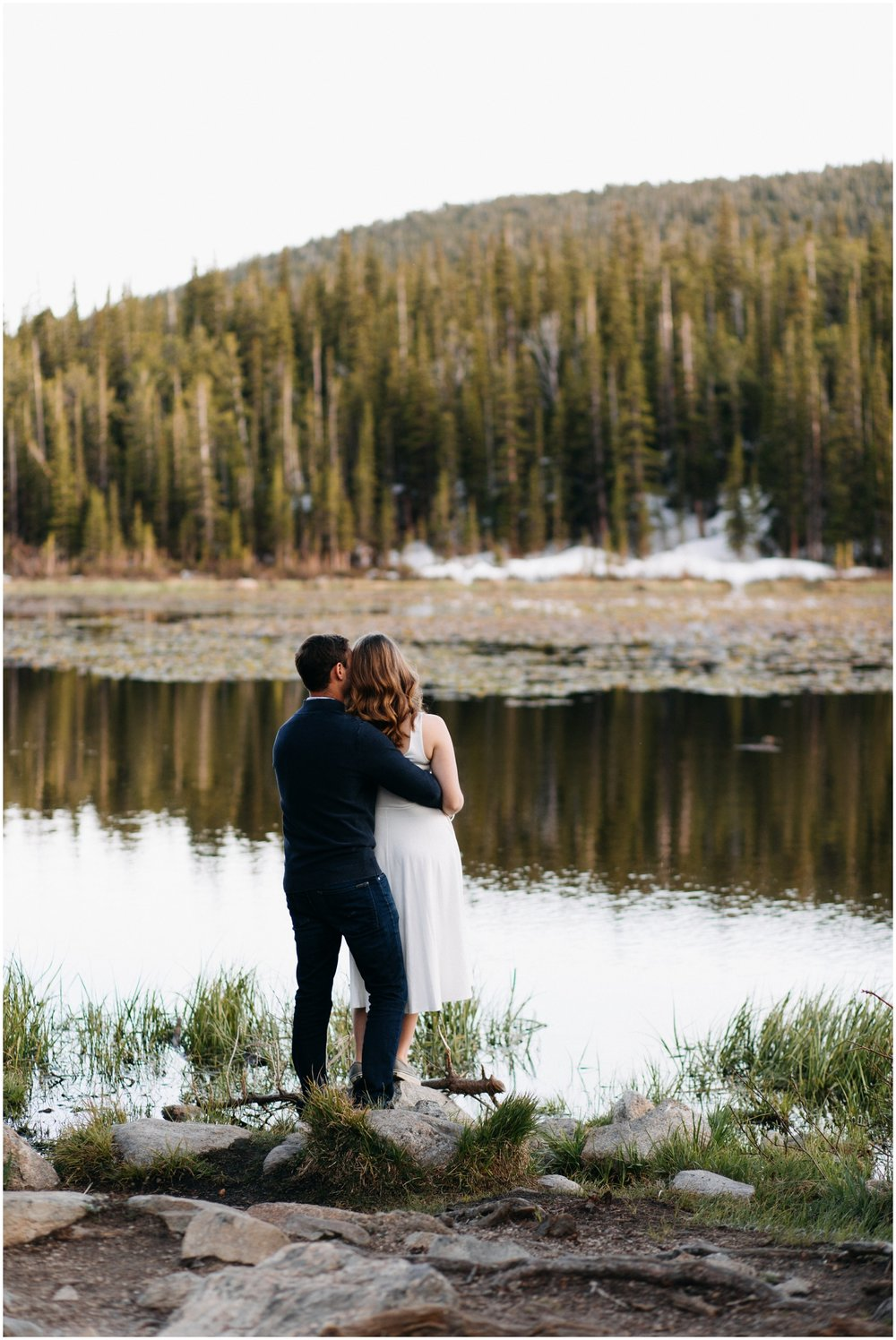 adventure_mountain_engagement__photo_session_colorado_taylor_powers__0029.jpg