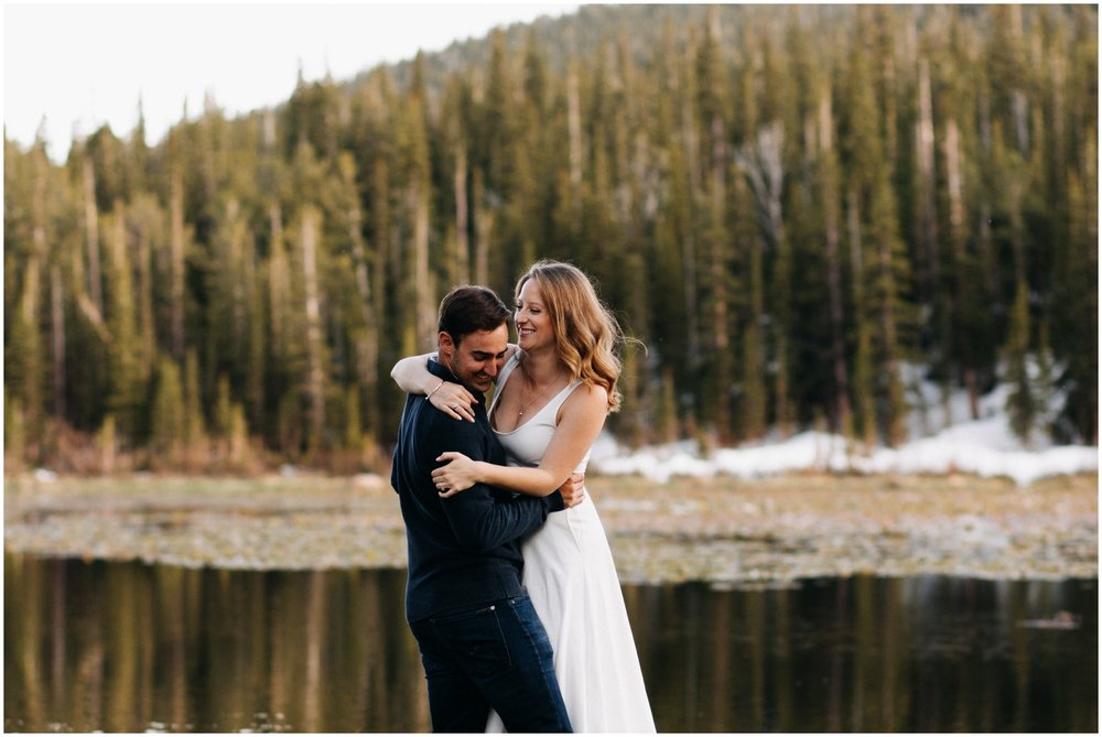 adventure_mountain_engagement__photo_session_colorado_taylor_powers__0033.jpg