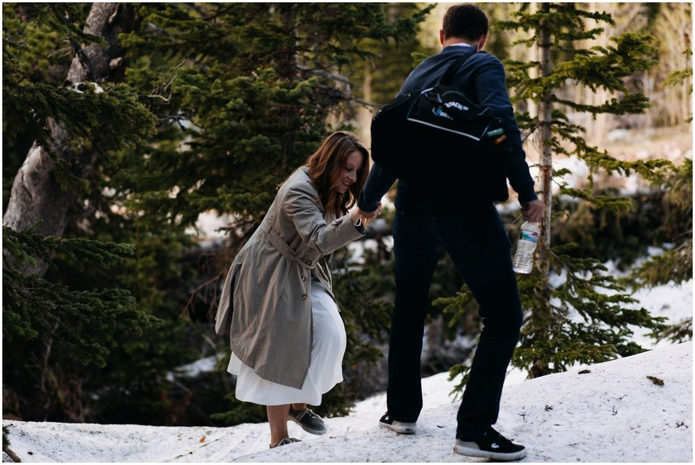 adventure_mountain_engagement__photo_session_colorado_taylor_powers__0036.jpg