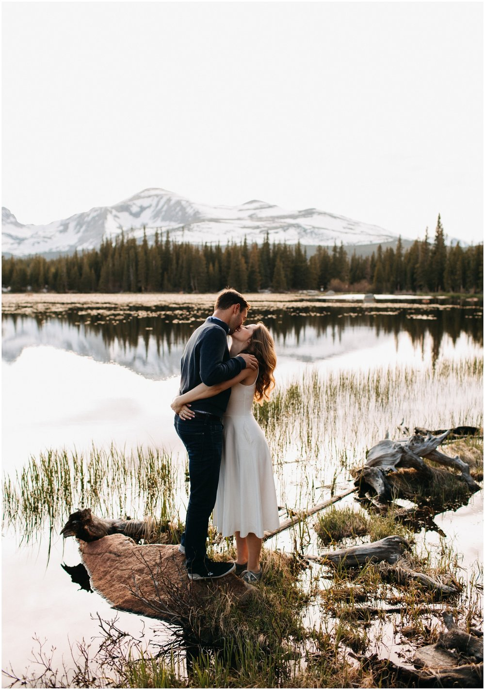 adventure_mountain_engagement__photo_session_colorado_taylor_powers__0040.jpg