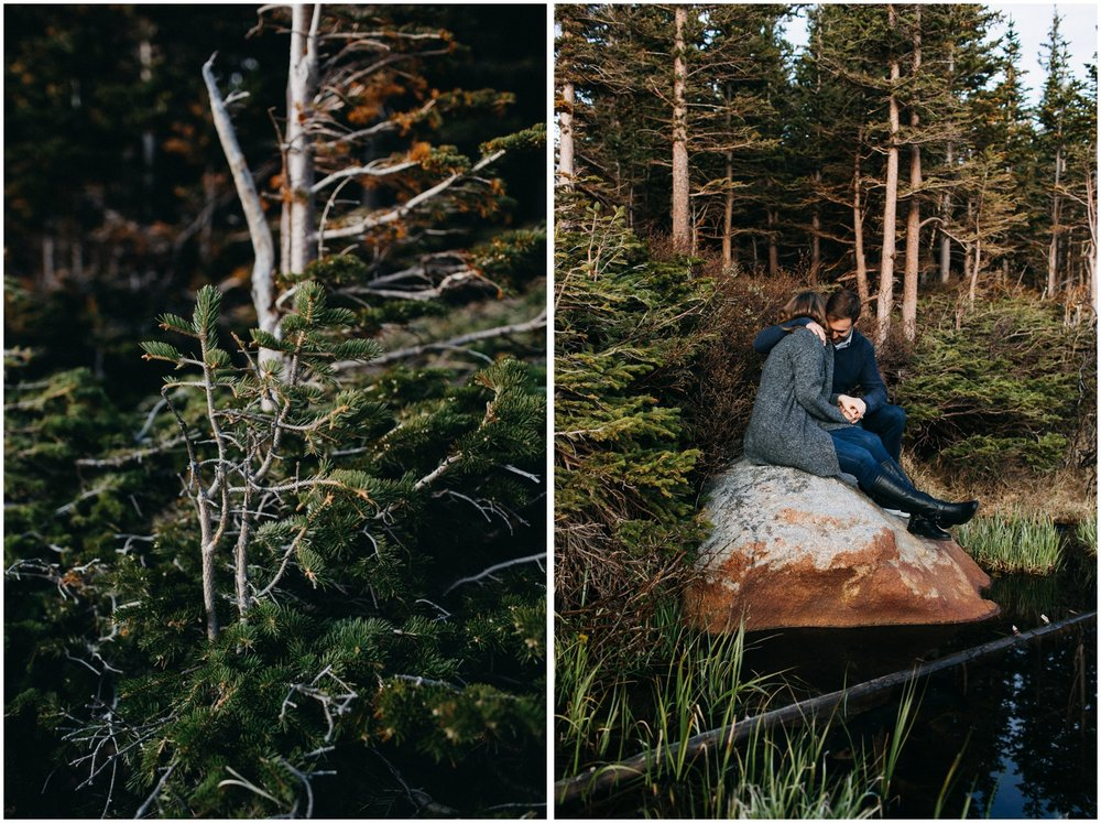 adventure_mountain_engagement__photo_session_colorado_taylor_powers__0043.jpg