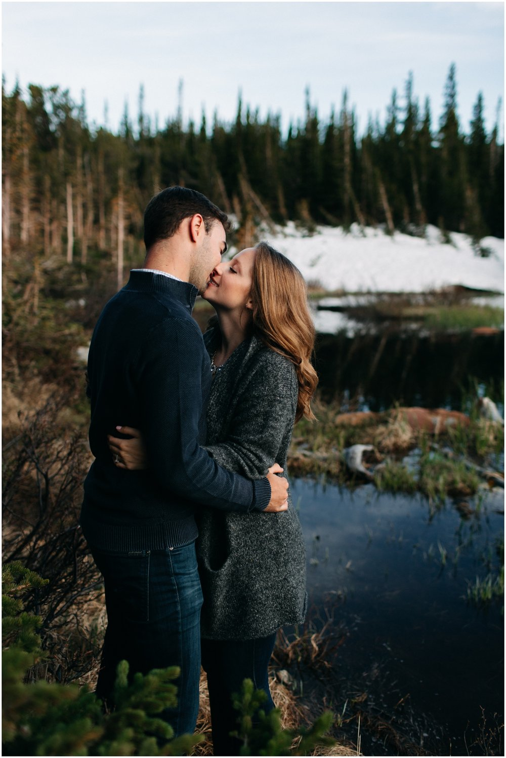 adventure_mountain_engagement__photo_session_colorado_taylor_powers__0056.jpg