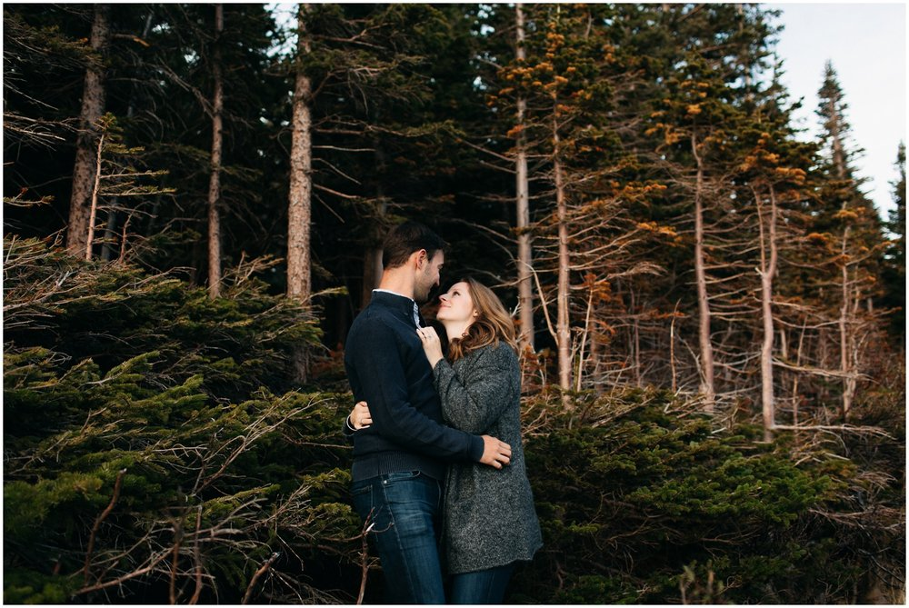 adventure_mountain_engagement__photo_session_colorado_taylor_powers__0059.jpg