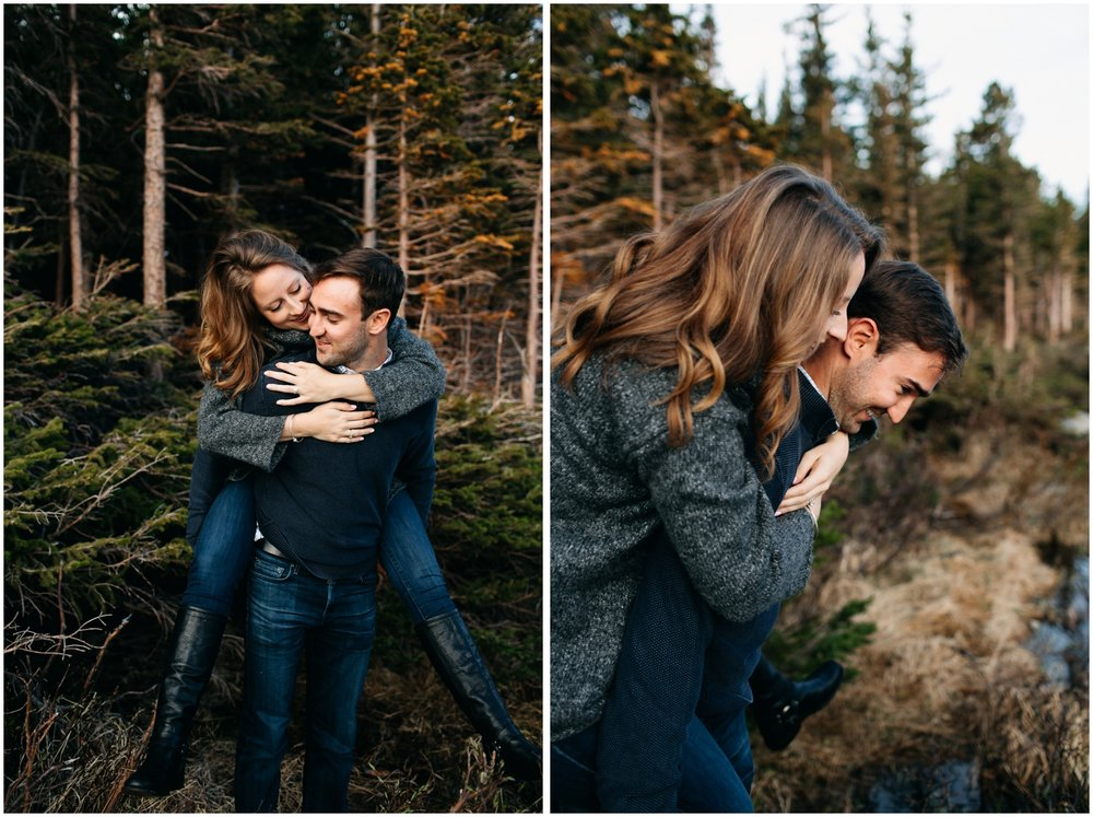 adventure_mountain_engagement__photo_session_colorado_taylor_powers__0061.jpg