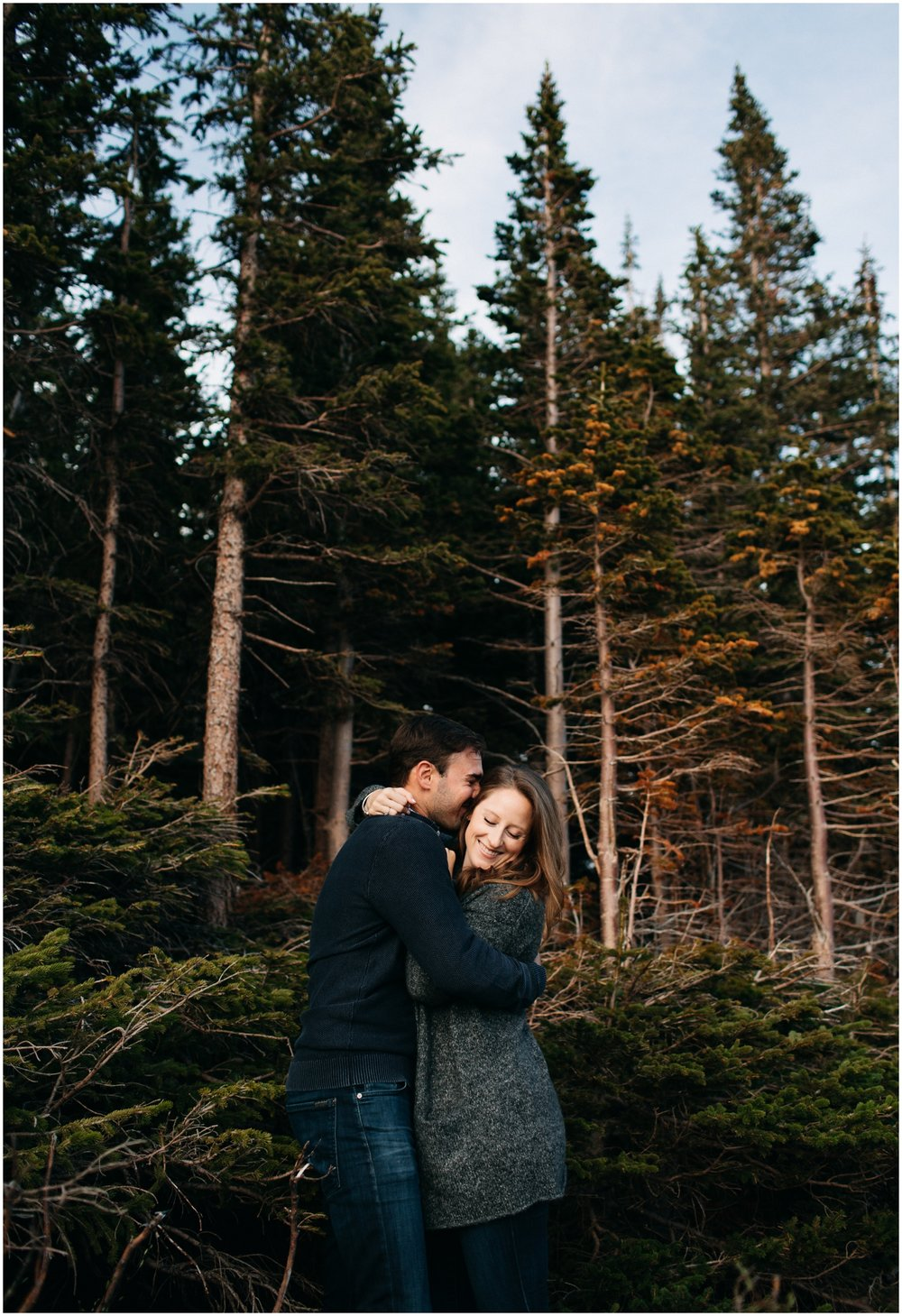 adventure_mountain_engagement__photo_session_colorado_taylor_powers__0060.jpg