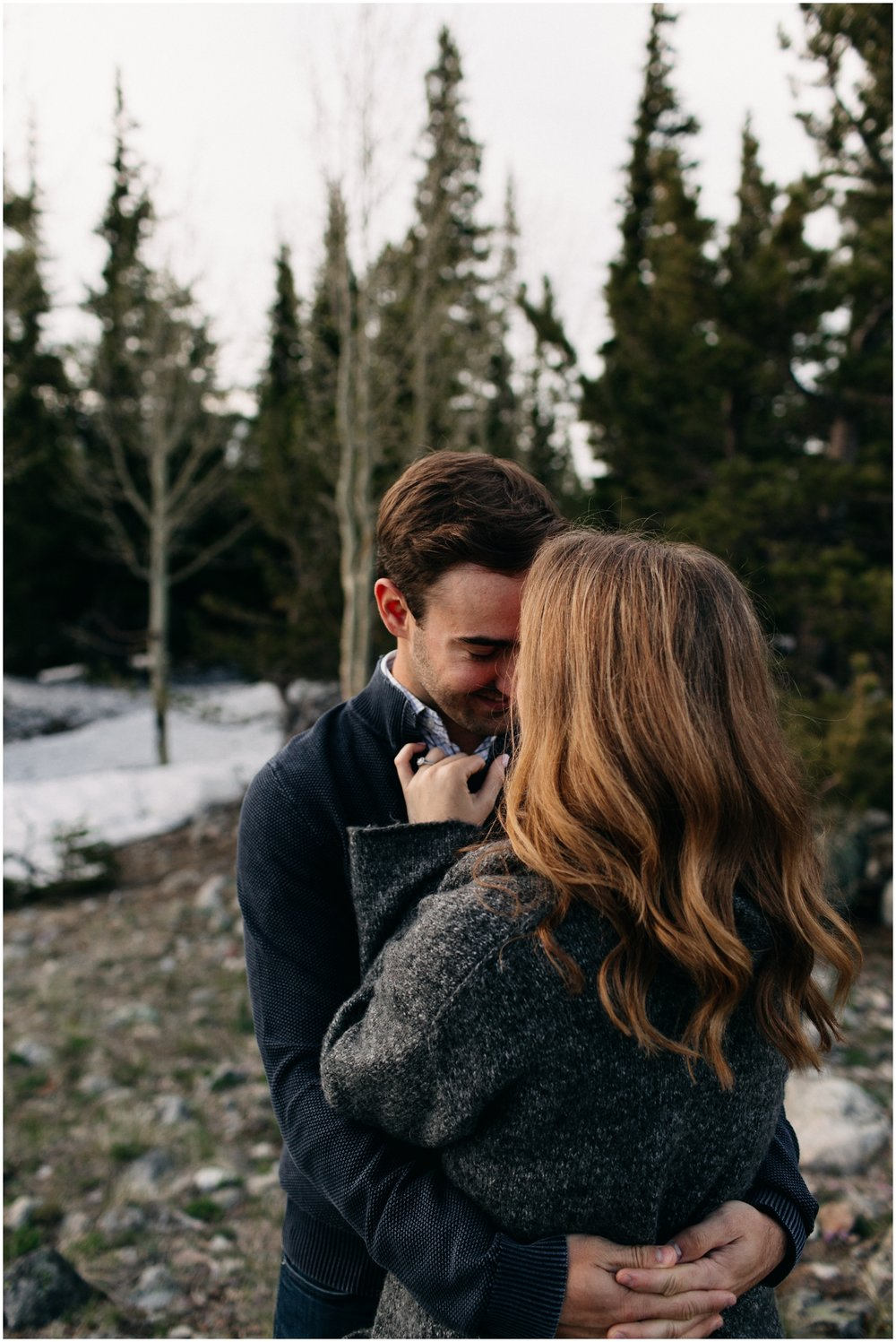adventure_mountain_engagement__photo_session_colorado_taylor_powers__0069.jpg