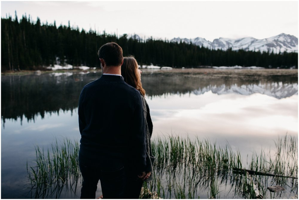 adventure_mountain_engagement__photo_session_colorado_taylor_powers__0087.jpg