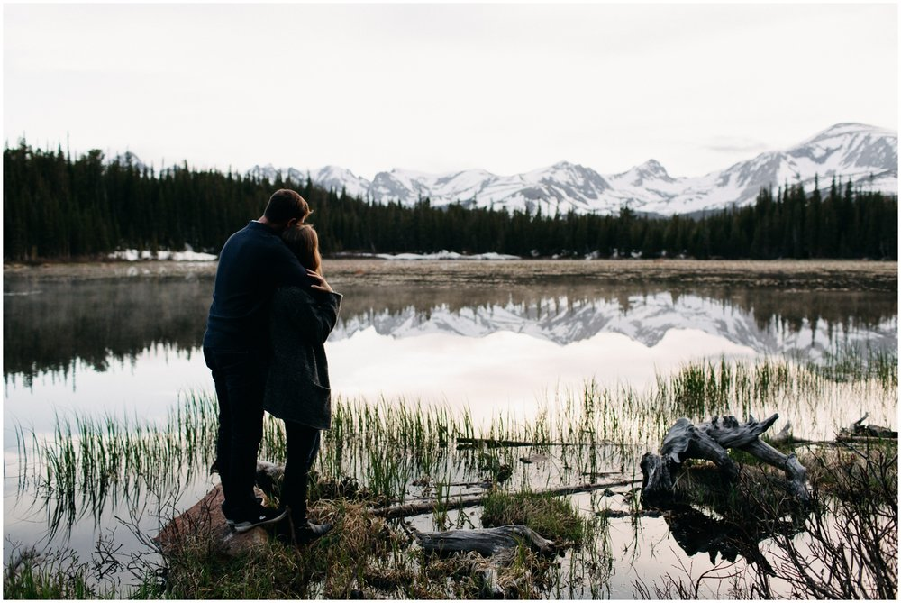 adventure_mountain_engagement__photo_session_colorado_taylor_powers__0088.jpg