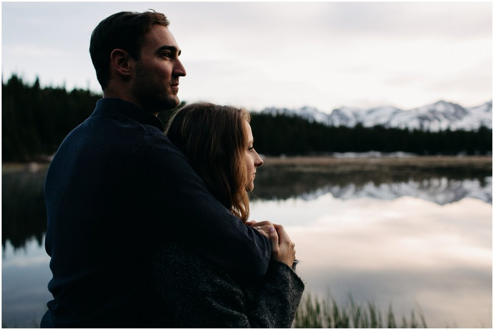 adventure_mountain_engagement__photo_session_colorado_taylor_powers__0091.jpg