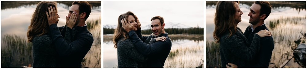 adventure_mountain_engagement__photo_session_colorado_taylor_powers__0092.jpg