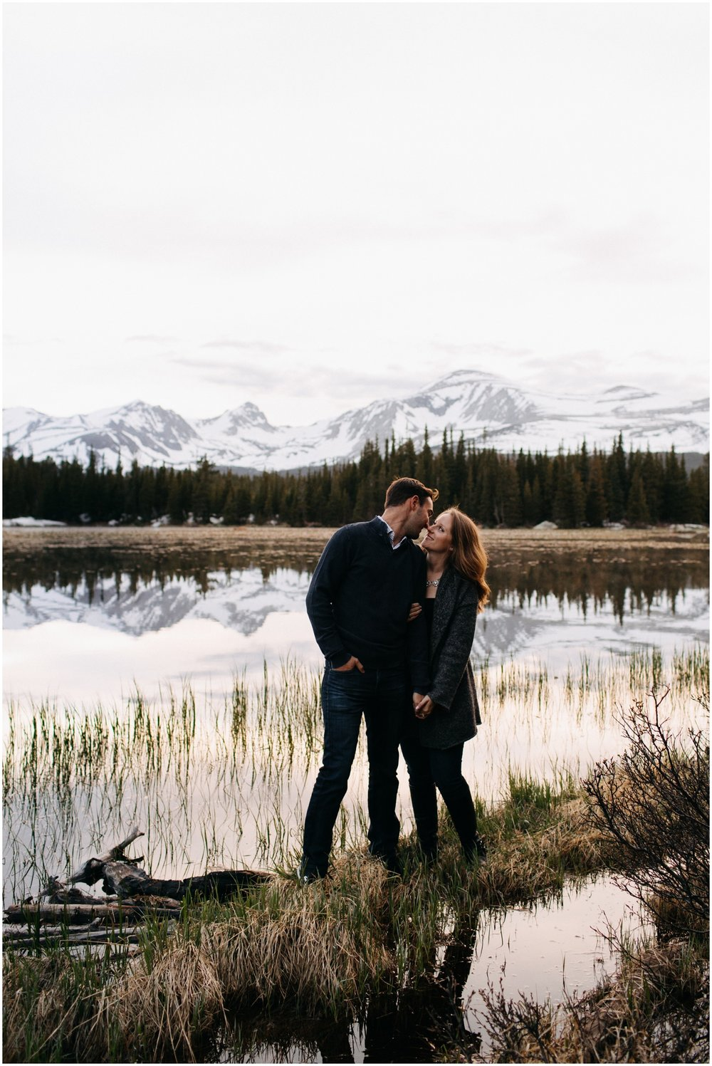 adventure_mountain_engagement__photo_session_colorado_taylor_powers__0102.jpg