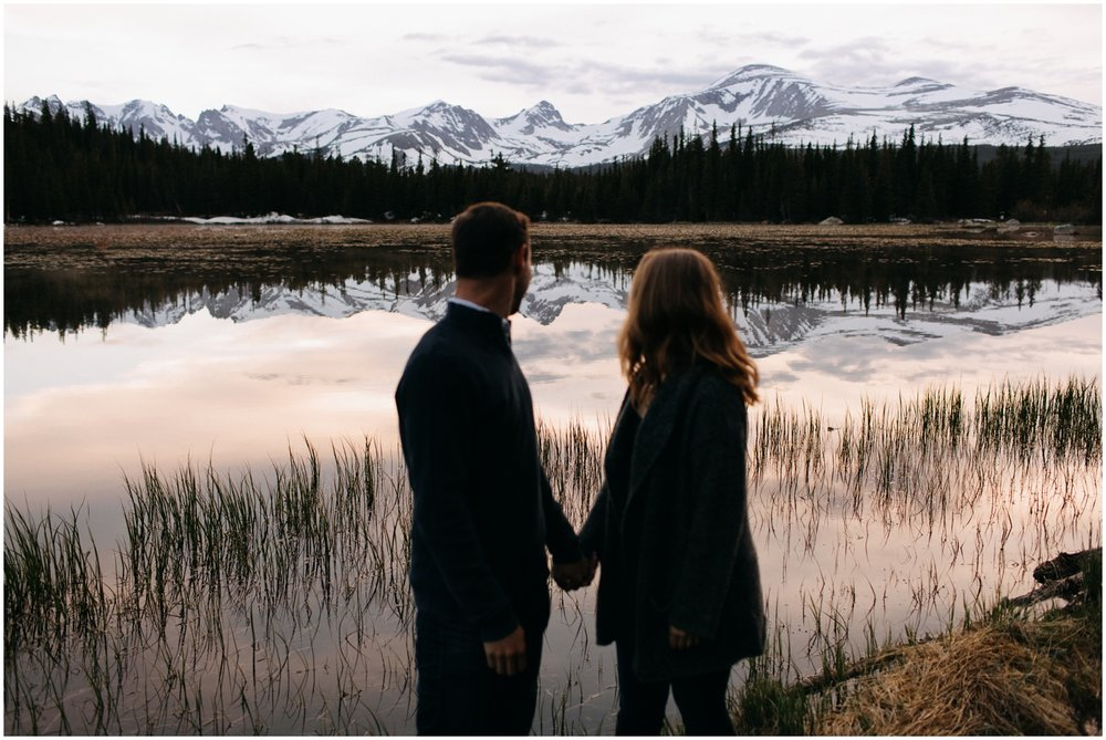 adventure_mountain_engagement__photo_session_colorado_taylor_powers__0104.jpg