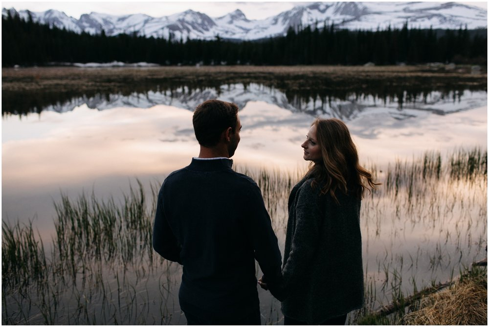 adventure_mountain_engagement__photo_session_colorado_taylor_powers__0111.jpg