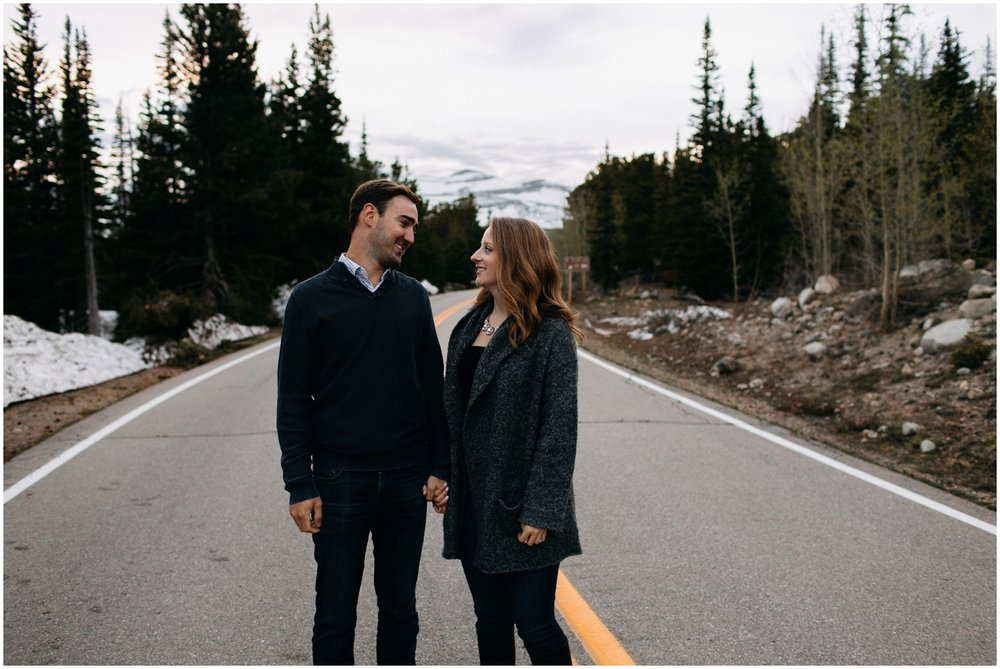 adventure_mountain_engagement__photo_session_colorado_taylor_powers__0116.jpg