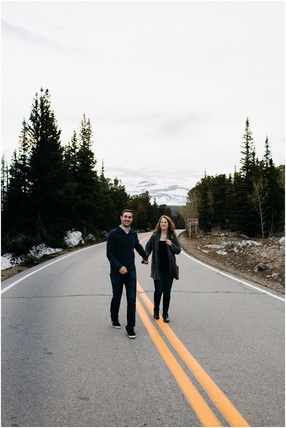 adventure_mountain_engagement__photo_session_colorado_taylor_powers__0115.jpg