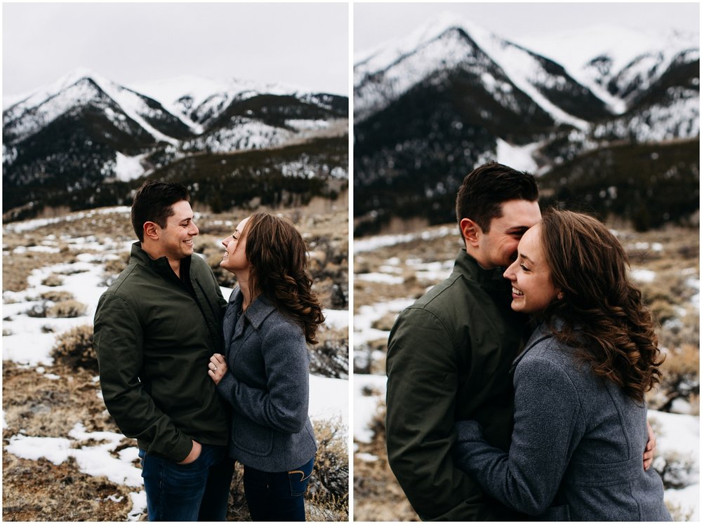 leadville_adventure_mountain_engagement_photo_session_colorado_taylor_powers__0007.jpg